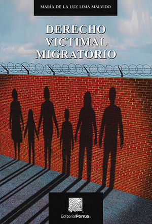 DERECHO VICTIMAL MIGRATORIO
