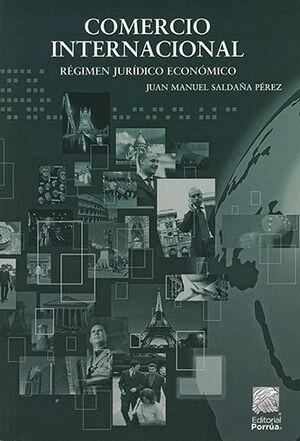 COMERCIO INTERNACIONAL. 6ª ED. 2020