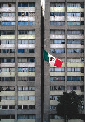 1968 AQUI Y AHORA (VOLÚMEN I Y II)