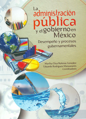 ADMINISTRACIÓN PÚBLICA Y EL GOBIERNO EN MÉXICO, LA