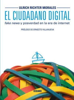 CIUDADANO DIGITAL, EL