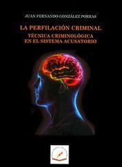 PERFILACION CRIMINAL LA