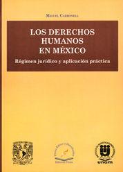 DERECHOS HUMANOS EN MÉXICO, LOS