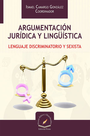 ARGUMENTACIÓN JURÍDICA Y LINGUISTICA