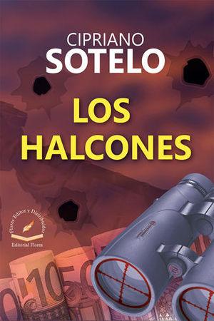 HALCONES, LOS
