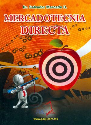 MERCADOTECNIA DIRECTA 2A EDICIÓN
