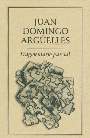 FRAGMENTARIO PARCIAL