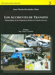 ACCIDENTES DE TRÁNSITO, LOS
