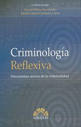CRIMINOLOGIA REFLEXIVA
