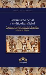 GARANTISMO PENAL Y MULTICULTURALIDAD