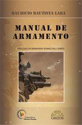 MANUAL DE ARMAMENTO