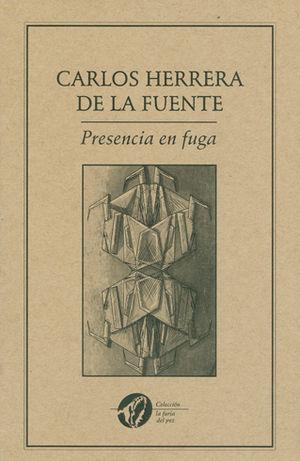 PRESENCIA EN FUEGO