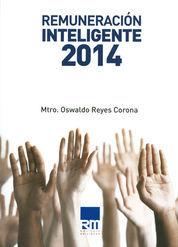REMUNERACIÓN INTELIGENTE 2014