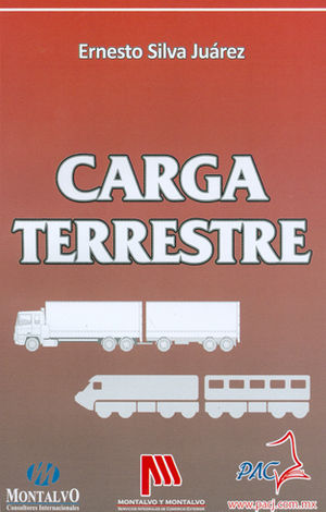 CARGA TERRESTRE