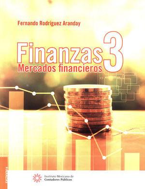 FINANZAS 3