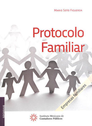 PROTOCOLO FAMILIAR
