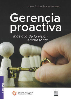 GERENCIA PROACTIVA