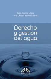 DERECHO Y GESTIÓN DEL AGUA