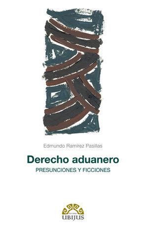 DERECHO ADUANERO
