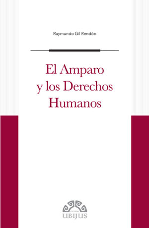 AMPARO Y LOS DERECHOS HUMANOS, EL