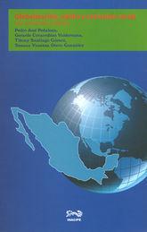 GLOBALIZACION DELITO Y EXCLUSIÓN SOCIAL