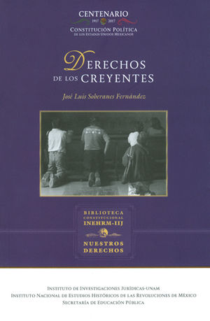 DERECHOS DE LOS CREYENTES