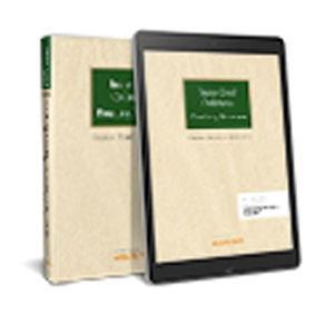 JUICIO CIVIL ORDINARIO. PRUEBA Y RECURSOS (PAPEL + E-BOOK)