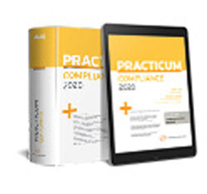 PRACTICUM COMPLIANCE 2020(PAPEL + E-BOOK)