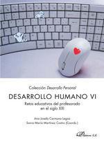 DESARROLLO HUMANO VI