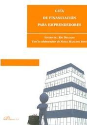 GUIA DE FINANCIACION PARA EMPRENDEDORES