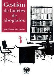 GESTION DE BUFETES DE ABOGADOS