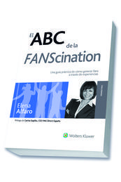 ABC DE LA FANSCINATION EL