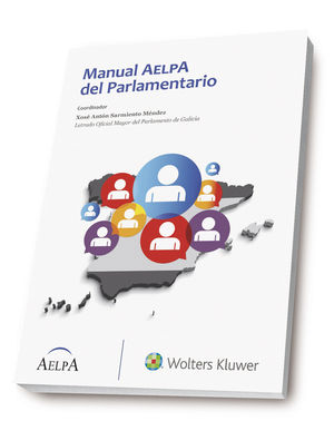 MANUAL AELPA DEL PARLAMENTARIO