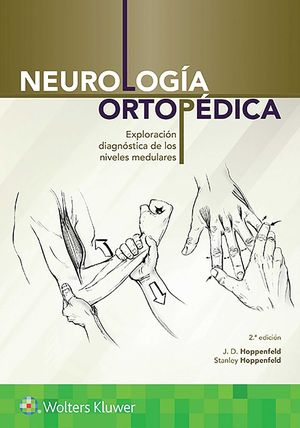 NEUROLOGÍA ORTOPÉDICA