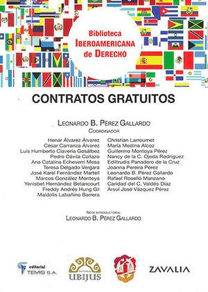 PUNTOS JURIDICO-PENALES FINOS,PREVISTOS EN EL ARTICULO 16 CONSTITUCIONAL,A RAIZ DE SU REFORMA