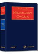 DERECHO LABORAL CONCURSAL