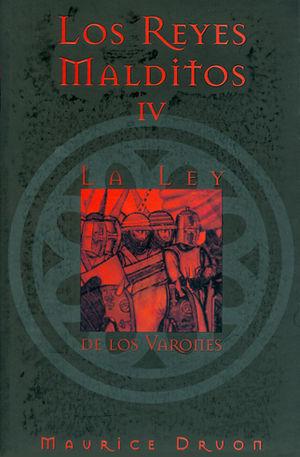 REYES MALDITOS I, LOS