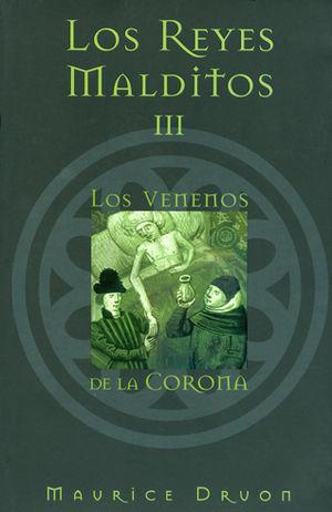 REYES MALDITOS III, LOS