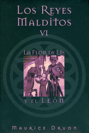 REYES MALDITOS VI, LOS
