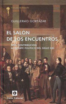SALÓN DE LOS ENCUENTROS, EL