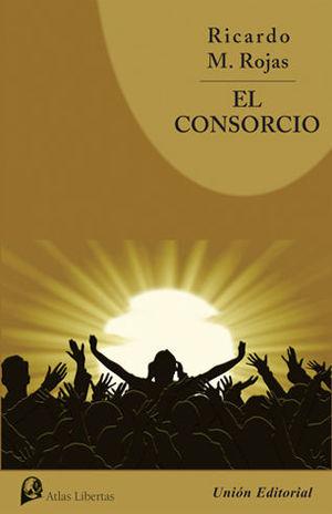 CONSORCIO, EL