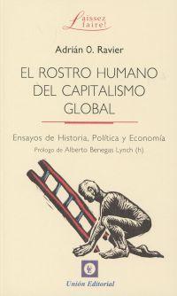 EL ROSTRO HUMANO DEL CAPITALISMO GLOBAL