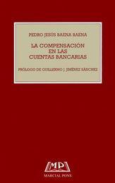 COMPENSACIÓN EN LAS CUENTAS BANCARIAS, LA