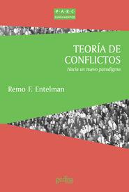 TEORÍA DE CONFLICTOS