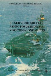 SERVICIO MILITAR, EL