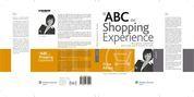 ABC DEL SHOPPING EXPERIENCE EL