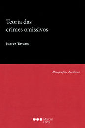 TEORIA DOS CRIMES OMISSIVOS