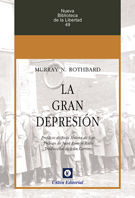 GRAN DEPRESION DEL SIGLO XX