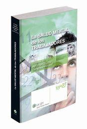 LA SALUD MENTAL DE LOS TRABAJADORES