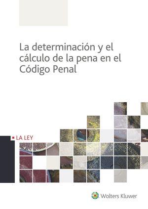 PRIVACIÓN DE LIBERTAD DE MENORES Y LOS ESTÁNDARES INTERNACIONALES, LA